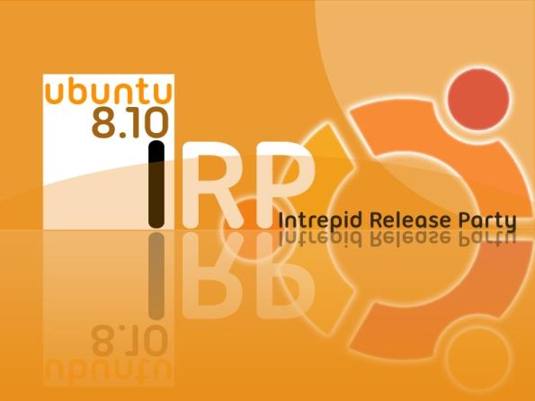 ubuntu-irp-810-sji