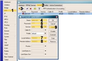 vpn-pptp-server-mikrotik-3
