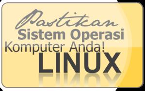 pastikan-linux