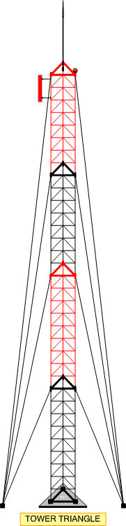 tower-triangle