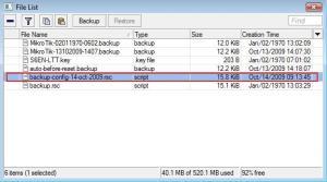 export-backup-config-mikrotik-02