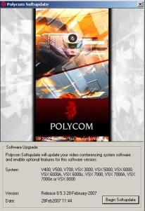 polycom-upgrade-vsx7000a-01