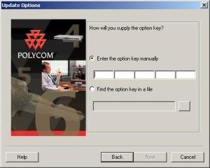 polycom-upgrade-vsx7000a-08