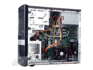 Hp Compaq Dx2480 Drivers For Xp Download